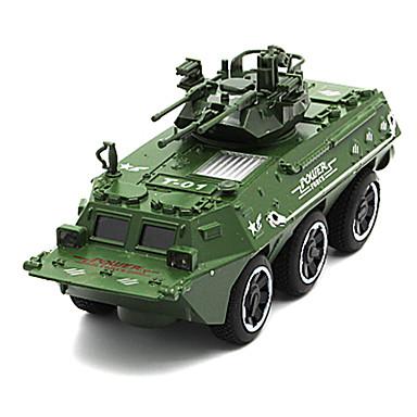 Spielzeug-Autos Spielzeuge Militärfahrzeuge Spielzeuge Simulation Anderen Panzer Streitwagen Metalllegierung Stücke Unisex Geschenk