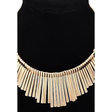 للمرأة فتيات أخرى شكل ترف تصميم فريد موديل الزينة المعلقة كلاسيكي قديم بوهيميان أساسي بريطاني الولايات المتحدة الأمريكية بيان المجوهرات