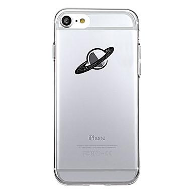 Custodia Per Iphone 7 Iphone 7 Plus Iphone 6s Plus Iphone X