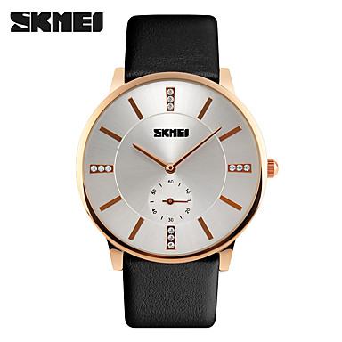 Bărbați Ceas Sport Ceas Elegant  Uita-te inteligent Ceas La Modă Ceas de Mână Unic Creative ceas Ceas digital Chineză Quartz Mare Dial
