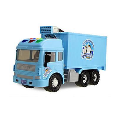 Spielzeug-Autos Aufziehbare Fahrzeuge Spielzeugautos zum Aufziehen Bauernhoffahrzeuge Spielzeuge Elektrisch Auto Metalllegierung Stücke