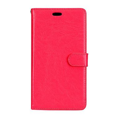 غطاء من أجل LG G2 LG G3 LG K8 LG LG K10 LG K7 LG G5 LG G4 حامل البطاقات محفظة مع حامل قلب مغناطيس غطاء كامل للجسم قاسي إلى LG X Style LG