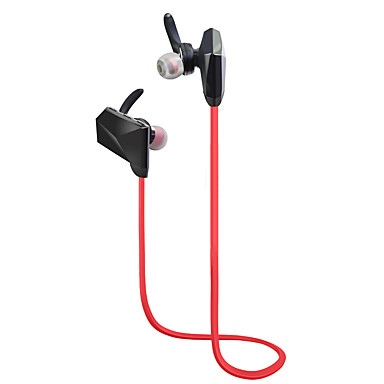 Bt-kdk06 draadloze sportkoptelefoon bluetooth 4.1 hoofdtelefoons hoofdtelefoon met microfoon