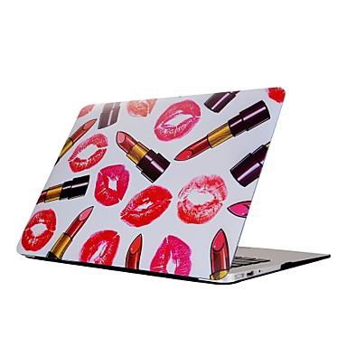 MacBook Herbst für Cartoon Design Kunststoff Das neue MacBook Pro 15