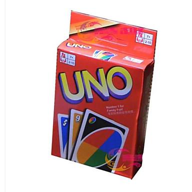 Bretsspiele Spielzeuge Spielzeuge Quadratisch Kunststoff Stücke Unisex Geschenk