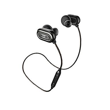 Bluetooth kopfhörer v4.1 drahtloser sport stereo rausch, der in-ohr schwitzende earbuds headsets mit apt-x / mic für iphone 6s plus