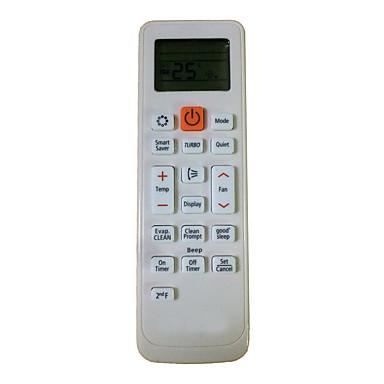 Telecomenzi Telecomandă Wireless