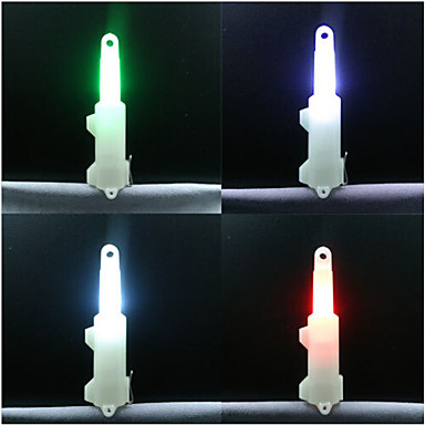 LED Stroboscop de Avertizare Pescuit