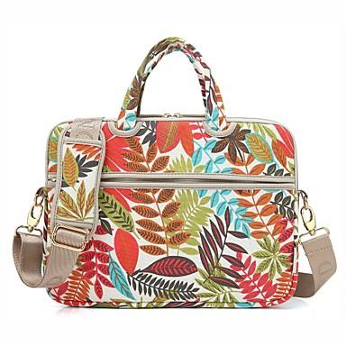 حقائب الكتف حقائب إلىMacbook Pro