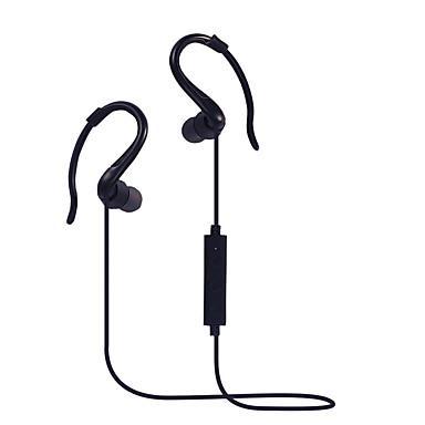 Super bass în muzică de sunet bluetooth telefon cu căști dj hifi stereo earbuds zgomot izolare căști sport cu mic