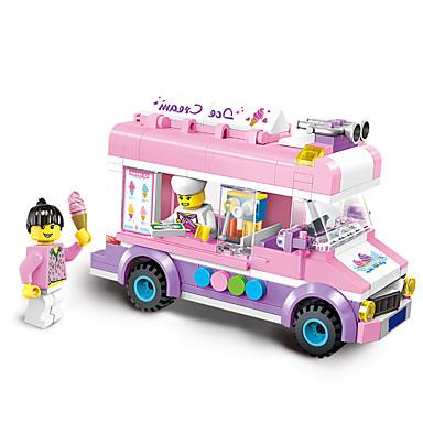 Lego Plastice Altele Unisex