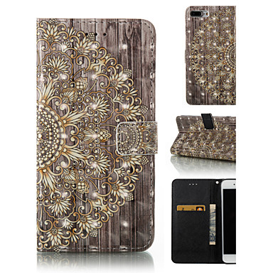 8 8 Porta carte Con chiusura supporto portafoglio Apple iPhone A Per Plus Custodia 05899968 A credito Con iPhone magnetica di calamita 0XwBCt1q