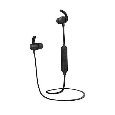 Bs92 bluetooth Kopfhörer für iphone samsung Hirse Headset drahtloses Stereokopfhörer hohe Treue intel ligent Bewegung