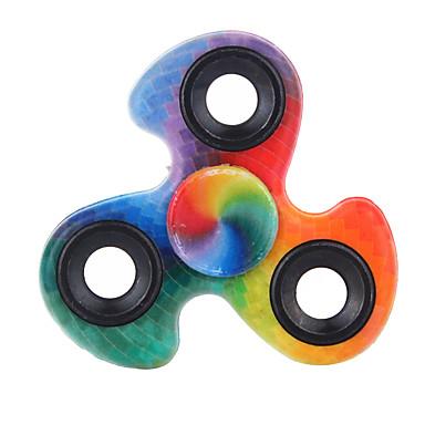 Handkreisel Handspinner Spielzeuge Spielzeuge Stress und Angst Relief Büro Schreibtisch Spielzeug Lindert ADD, ADHD, Angst, Autismus