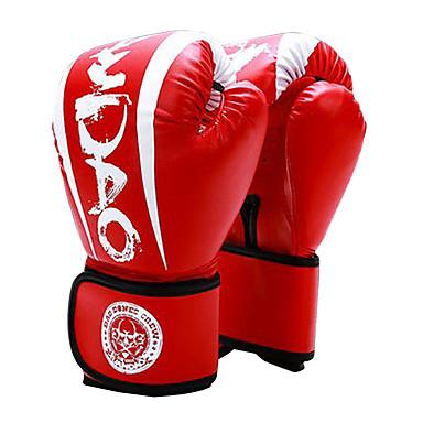قفازات الملاكمة قفازاتNMA قفازات تمرين الملاكمة قفازات قبل الملاكمة قفازات ملاكمة الحقيبة إلى الملاكمة الملاكمة التايلندية ملاكمة فنون