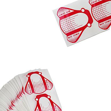 Nagel-Kunst-Werkzeug Dappen Dishes Make Up