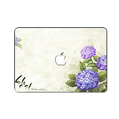 MacBook صندوق حالات المحمول إلى Macbook Pro