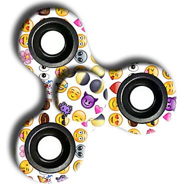 Fidget spinners Hand Spinner Relieves ADD, ADHD, Angst, Autisme Kantoor Bureau Speelgoed Focus Toy Stress en angst Relief voor Killing
