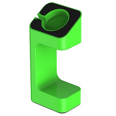 جيتيش تصميم ووتش الوقوف ل أبل ووتش سلسلة 2 عبس 38 ملليمتر / 42 ملليمتر كابل لا تشمل