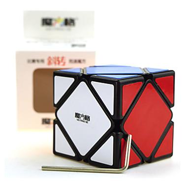 cubul lui Rubik Cub Viteză lină Cubul Cuibului Cuburi Magice Pătrat Cadou