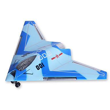 Spielzeuge Kämpfer Bomber Spielzeuge Flugzeug Kämpfer Metalllegierung Stücke Unisex Geschenk
