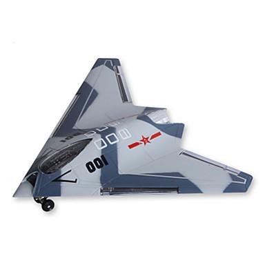Speeltjes Vechter Speeltjes Vliegtuig Vechter Metaallegering Stuks Unisex Geschenk