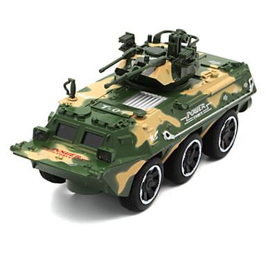 Spielzeuge Panzer Spielzeuge Panzer Metalllegierung Stücke Unisex Geschenk