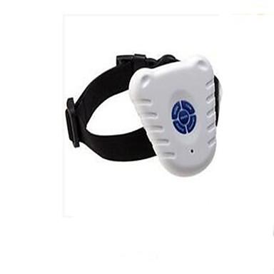 Hund Halsbänder Verhaltenshilfen Tragbar Multifunktions Eletrisch/Elektrisch Kontrolle