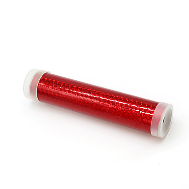 مشكال ألعاب بسيط اصنع بنفسك أسطواني بلاستيك كلاسيكي قطع للأطفال هدية