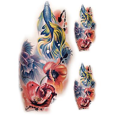 سلسلة المجوهرات سلسلة الحيوانات سلسلة الزهور سلسلة الطوطم آخرون سلسلة الأولمبية سلسلة الرسوم المتحركة سلسلة رومانسية سلسلة رسالة سلسلة
