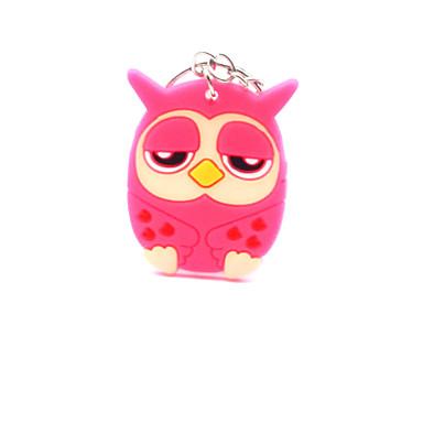 Spielzeuge Schlüsselanhänger Eagle Stücke Unisex Geschenk