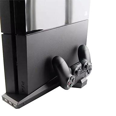 Baterii și Încărcătoare pentru PS4 Sony PS4 PS4 Slim Fără fir #