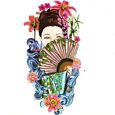 سلسلة المجوهرات سلسلة الحيوانات سلسلة الزهور سلسلة الطوطم آخرون سلسلة رسالة سلسلة الأبيض سلسلة الأولمبية سلسلة الرسوم المتحركة سلسلة