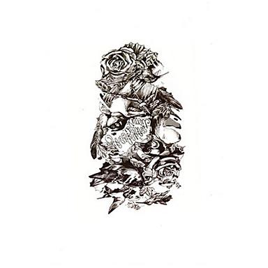 Sieraden Series Dieren Series Bloemen Series Totem Series Overige Olympic Series Series cartoon Romantic Series Message Series White