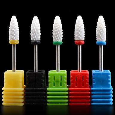 1pcs Klassisch Nagel-Kunst-Design Nail Art Werkzeug Gute Qualität Alltag