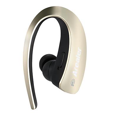 إريلر q2 اللاسلكية بلوتوث سماعة في الأذن الموسيقى سماعة أيدي خالية فون