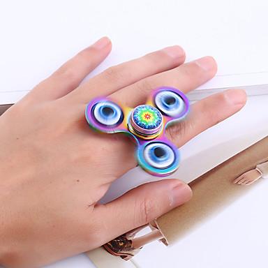 Dames Statementringen Synthetische Opaal Cirkelvormig ontwerp Uniek ontwerp Euramerican Geometrische vorm Sieraden Voor Dagelijks Causaal