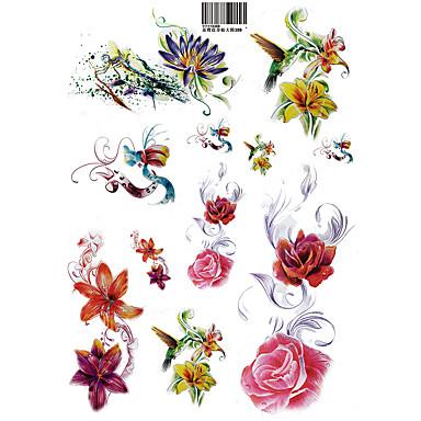 سلسلة المجوهرات سلسلة الحيوانات سلسلة الزهور سلسلة الطوطم آخرون سلسلة الأبيض سلسلة الأولمبية سلسلة الرسوم المتحركة سلسلة رومانسية سلسلة