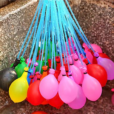 Urlaub Freizeit Urlaub Partei Kinder für Ferien Dekorationen