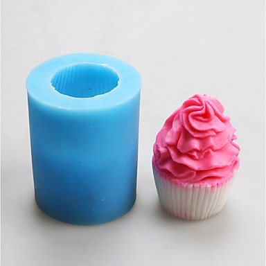 Materiale pentru torturi pentru Candy Silicon Copii Nuntă Novelty Gril pe Kamado Anul Nou Ziua Recunoștinței