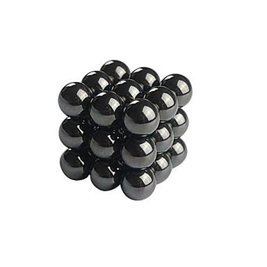 Jucării Magnet Prop Magic Magnet Neodymium Jucării Educaționale Alină Stresul 20 Bucăți 18mm Jucarii Fier Forjat Magnetic Extra L Noutate