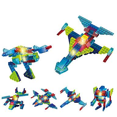 Bausteine Zum Stress-Abbau Bildungsspielsachen Spielzeuge Kämpfer Krystall keine Angaben Mädchen Stücke