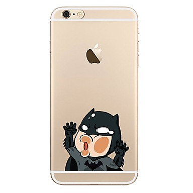 iphone 8 plus case cartoon