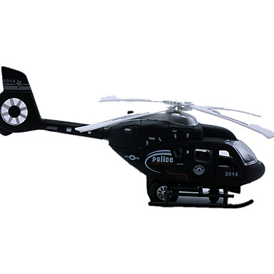 Jucarii Elicopter
