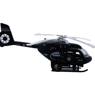 ألعاب هليكوبتر