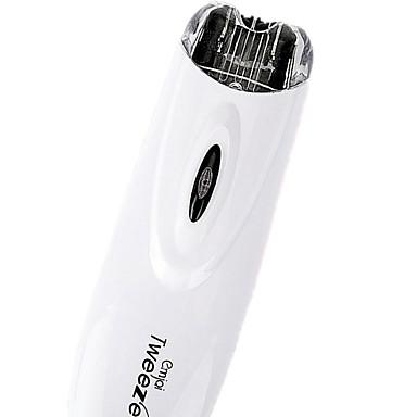 baratos Saúde-Limpeza Profunda Pinças Automático Limpeza Elétrico Pinças Haste Móvel - Horizontal e Vertical Limpeza Retirada Segurança com escova de