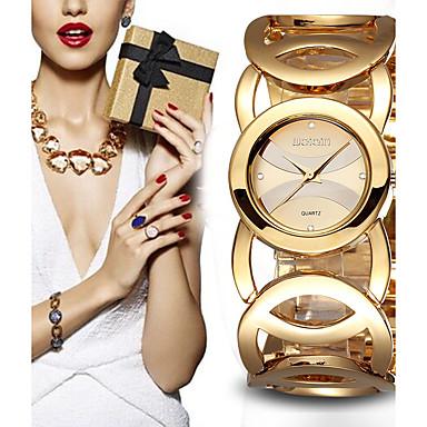 Pentru femei Ceas Sport Ceas Elegant  Ceas La Modă Ceas de Mână Unic Creative ceas Chineză Quartz Cronograf Rezistent la Șoc Mare Dial