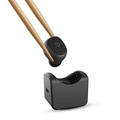 Cwxuan mini verbergde bluetooth v4.1 in-ear oortelefoon oortelefoon voor iphone 7/6 / 6s samsung s7 / 6 htc lg en anderen