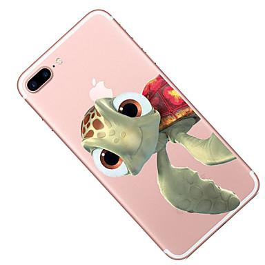 Morbido XR Per Animali Transparente iPhone iPhone iPhone per XS iPhone Fantasia Apple iPhone retro Custodia TPU 06086864 XS X XS disegno Max iPhone Per 8 xRqq6fpw