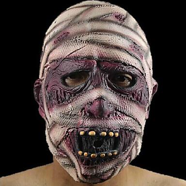 1pc ochelari decorare festival Halloween bântuit casa teroare prank aprilie prostii Halloween lucruri aleatoare stil